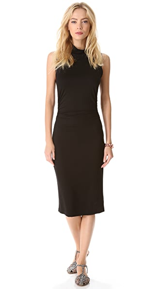 KAIN Label Brock Dress