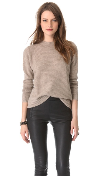 KAIN Label Chapin Sweater