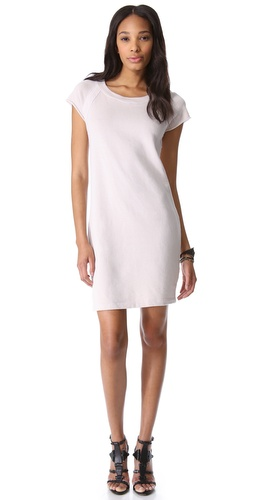 Shop KAIN Label Seda Dress and KAIN Label online - Apparel, Womens, Dresses, Day,  online Store