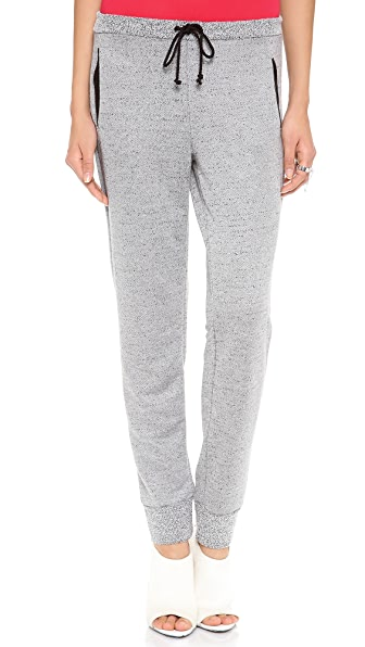 KAIN Label Cleary Sweatpants