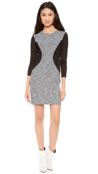 KAIN Label Didion Dress
