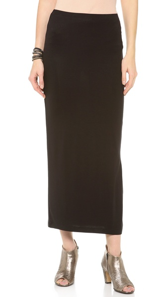 KAIN Label Harris Skirt
