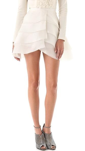 Kalmanovich Pixie Skirt