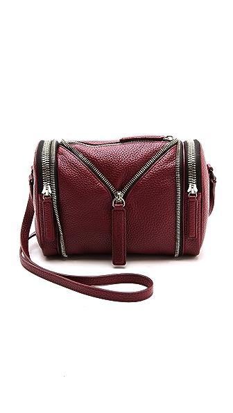 KARA Double Date Convertible Bag