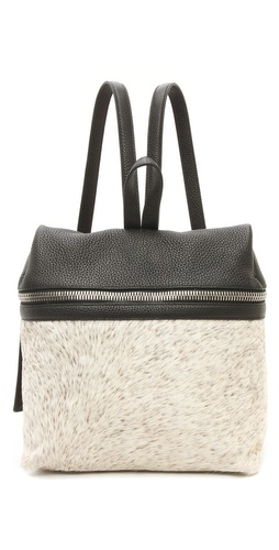 KARA Backpack at Shopbop / East Dane