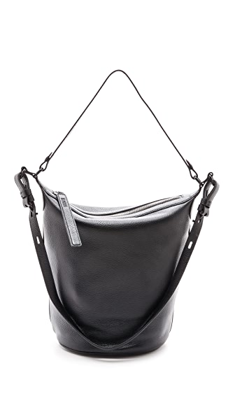 Kara Kara Small Dry Bag (Black)