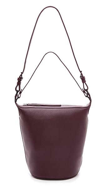 Kara Kara Small Dry Bag (Violet)