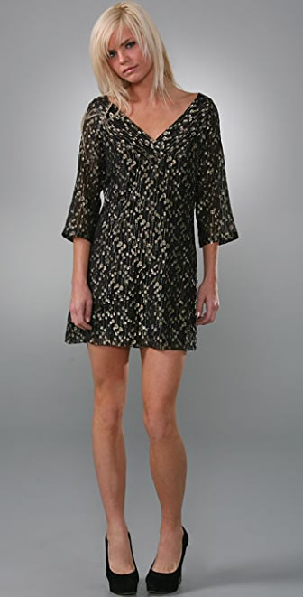 Karen Zambos Vintage Couture - Gilt