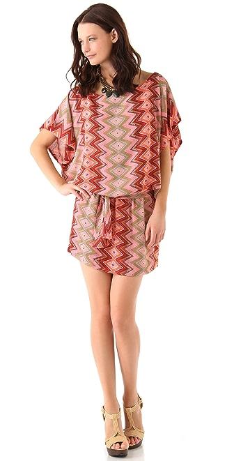 Karen Zambos Vintage Couture Dani Dress