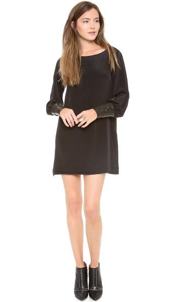 Karen Zambos Vintage Couture Alicia Dress