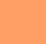 Neon Orange/White