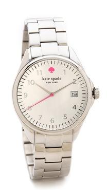 Kate Spade New York Seaport Grand Watch