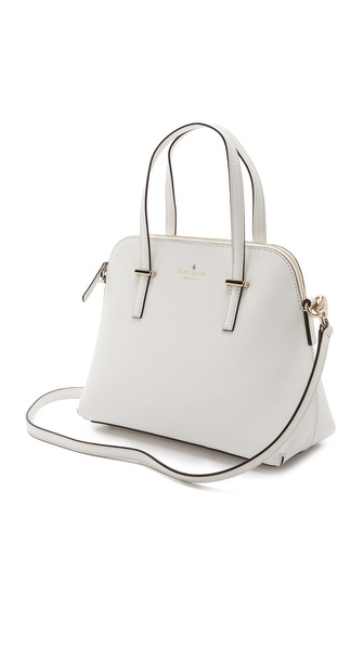 Kate Spade New York Maise Cross Body Bag