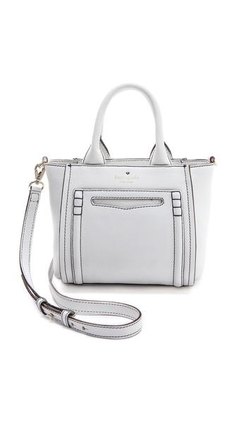 Kate Spade New York Small Marcella Cross Body Bag