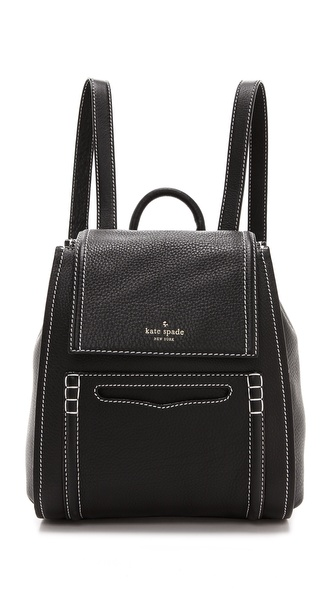 Kate Spade New York Cody Backpack