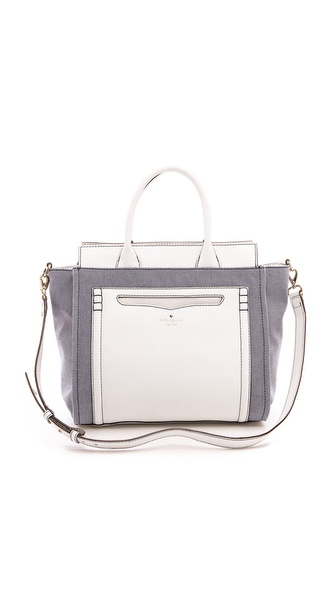 Kate Spade New York Marcella Shoulder Bag