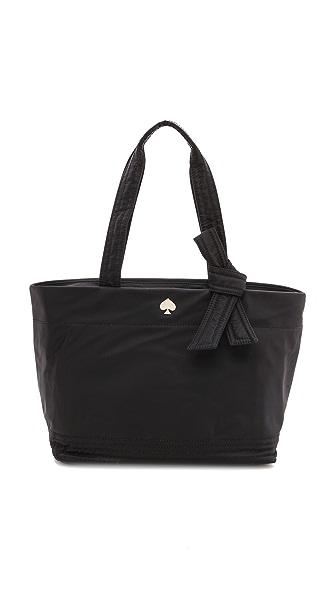 Kate Spade New York Sophia Grace Baby Bag