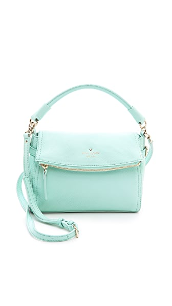 Kate Spade New York Mini Minka Cross Body Bag