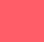 Geranium/Lipstick