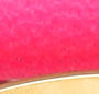 Bazooka Pink