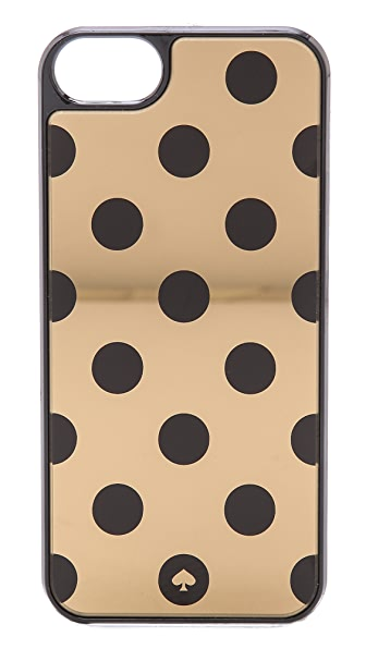 Kate Spade New York Le Pavillion Jewels iPhone 5 / 5S Case