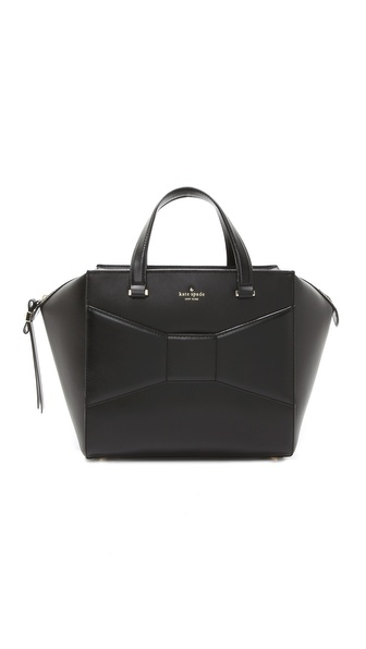 Kate Spade New York 2 Park Ave Beau Satchel