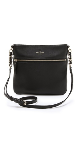 Kate Spade New York Cobble Hill Ellen Shoulder Bag at Shopbop / East Dane