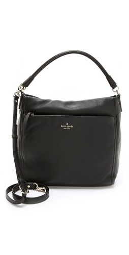 Kate Spade New York Cobble Hill Curtis Shoulder Bag at Shopbop / East Dane