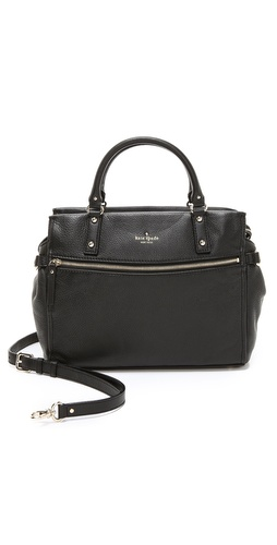 Kate Spade New York Cobble Hill Little Murphy Shoulder Bag at Shopbop / East Dane