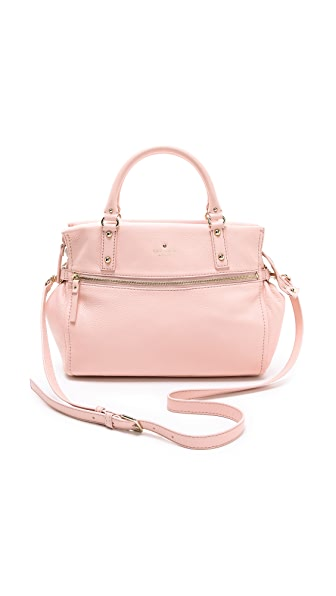 Kate Spade New York Cobble Hill Little Murphy Shoulder Bag