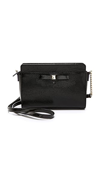 Kate Spade New York Beacon Court Angelica Shoulder Bag