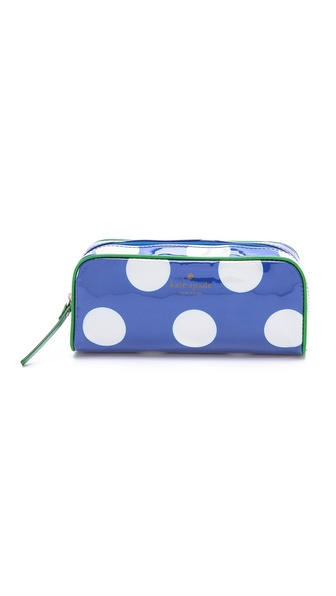 Kate Spade New York Le Pavillion Small Henrietta Pouch