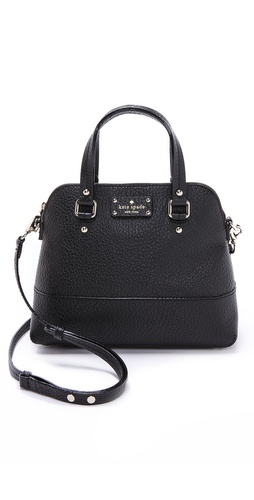 Kate Spade New York Grove Court Maise Shoulder Bag at Shopbop / East Dane