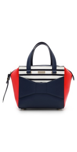 Kate Spade New York 2 Park Avenue Small Beau at Shopbop / East Dane