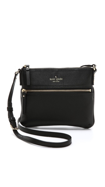 Kate Spade New York Cobble Hill Tenley Cross Body Bag