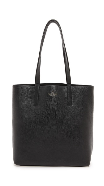 Kate Spade New York Henry Lane Lulu Tote