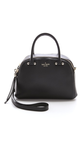 Kate Spade New York Charles Street Kenton Cross Body Bag