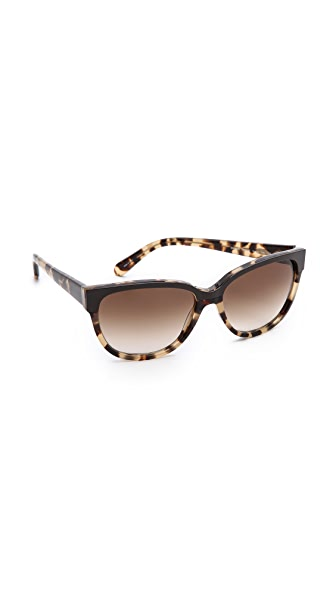 Kate Spade New York Brigit Sunglasses