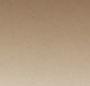 Brown Fade/Brown Gradient