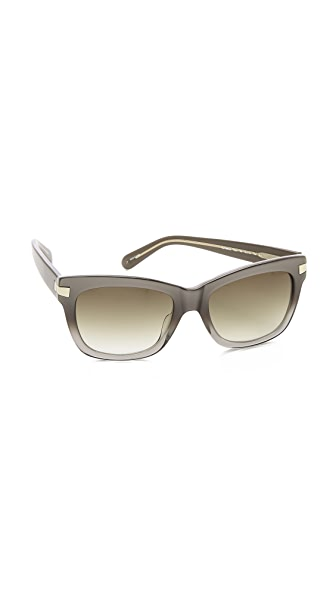 Kate Spade New York Autumn Sunglasses
