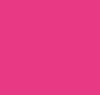 Rio Pink/Rose Print
