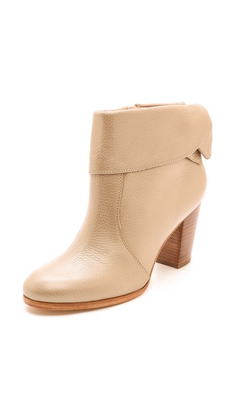 Kate Spade New York Lanise Bow Back Booties
