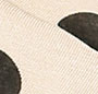 Stoneware/Black