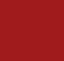 Dynasty Red