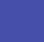 Roy Blue