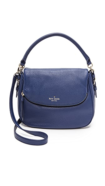 Kate Spade New York Small Devin Hobo