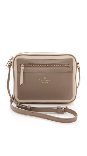 Kate Spade New York Mari Cross Body Bag