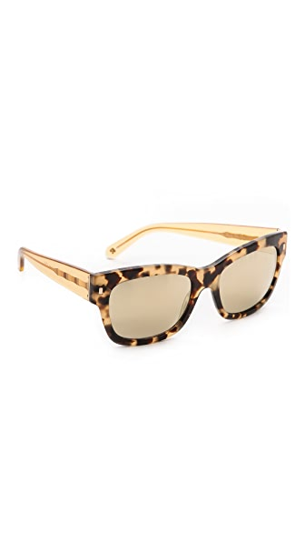 Kate Spade New York Tahira Sunglasses