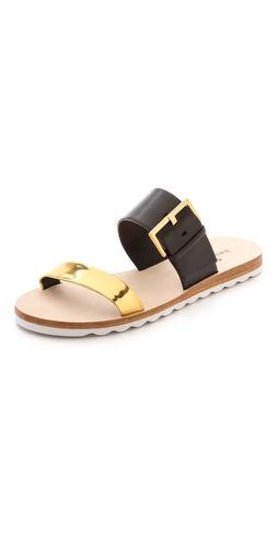 miffy fashion line  twopercent hong kong  u0026 dick bruna