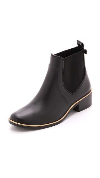 Kate Spade New York Sedgewick Short Rain Boots